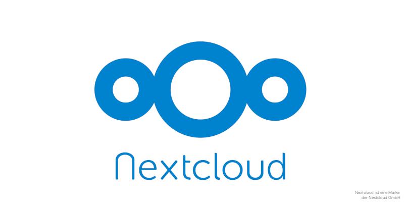 Nextcloud für Lehrer und Pro-Version